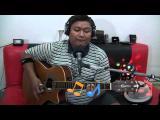 คลิป PopacousticGunjaesal รายการดนตรีพาเที่ยว ข่าว เพลงบันเทิง ตลก COVER ครูสอนดนตรี สอนถึงบ้าน สอนกีตาร์