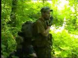 ซุ่มโจมตี ของกลุ่มก่อการร้าย ในรัสเซีย ดู 10.40