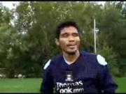 สุรีย์ สุขะ นักฟุตบอล บอลไทย ฟุตบอลไทย