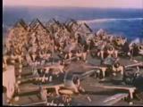 เรือดำน้ำ สหรัฐ สงครามโลกครั้งที่2 ww2 แปซิฟิค เอเชียอาคเนย์