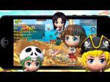 คลิป game gameonline winneronline clip clipgame mobile gamemobile เกม เกมส์ เกมออนไลน์ ;วิวเนอร์ออนไลน์ F