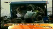 คลิป ภาพภาวะภัยพิบัติพายุ ไห่เยี่ยน ที่ ฟิลิปปินส์