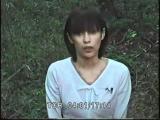 คลิป ขนลุก !!! วิดีโอ ผี ของทางญี่ปุ่น โดนผีเข้าขณะถ่ายทำ