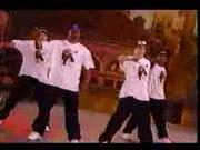 สอนเต้น เต้น dance hiphop ฮิบฮอป bboy bgirl