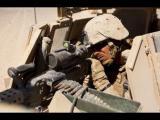 ทหารราบกองทัพสหรัฐปะทะตาลีบันในหุบเขา ของฟกานิสถาน