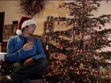 คลิป จรวดต้นคริสมาสต์ ไอเดีย วันคริสมาสต์ สุดเจ๋ง