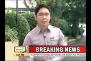 อุบัติเหตุรถบัส ตาย 22 ที่ฟิลิปปินส์