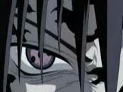 Fate_Dual_(นารูโตะ_vs_ซาสึเกะ )