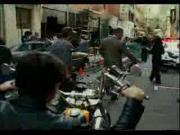 คลิป ghost rider