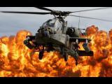 กองทัพสหรัฐ US กองกำลัง แสนยานุภาพสหรัฐ