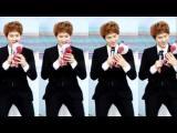 คลิป Funny, Cute & Evil Kyuhyun ^^