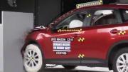 คลิป Mazda CX-5