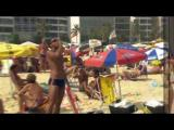 คลิป Ipanema หาดที่มีความเซ็กซี่ ที่สุดในโลก