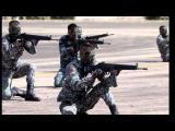 MV ทหารไทย