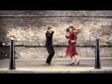 คลิป 100 ปี ของแฟชั่นในโลกนี้ ผ่านการเต้นรำของยุคสมัยใน 100 วินาที
