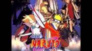 Naruto Movie 2 ศึกครั้งใหญ่ผจญนครปีศาจใต้พิภพ นารูโตะ เดอะมูฟวี่ 2
