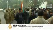 อินเดีย จับกุม ชาย13 รุม ข่มขืน หญิง สาว อายุ 20 ปี