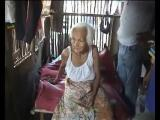 คลิป ยายวัย 80 ปี ค้ายาบ้าเลี้ยงชีพ