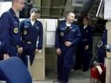 ฝึกทหารกองทัพเรือสหรัฐ พื้นเอียง 29 องศา
