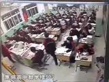 เด็กนักเรียนจีน เครียดทำข้อสอบไม่ได้กระโดตึกตาย