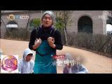 หนุ่ม เกาหลี คนนี้ เลียนแบบเพลง Let it go ได้เหมือนเป๊ะๆ มาก55555