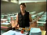 คลิป ครู vs นักเรียน รู้มั้ยผมเป็นใคร