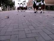 วิดีโอ คลิป video clip