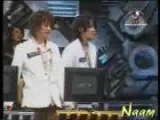 GOLF-MIKE  นักร้องเกาหลี นักร้องเอเชีย mvเอเชีย mvเกาหลี