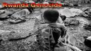 คลิป รำลึกและไว้อาลัยให้กับผู้เสียชีวิตอย่างน้อย 800,000 ศพ จากเหตุการฆ่าล้างเผ่าพันธุ์ชาวพื้นเมืองฮูตูแล