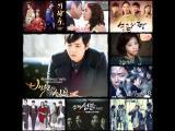 รวมเพลงประกอบซีรี่ย์เกาหลี 2014 Vol.2 (Korean Drama OST 2014)