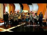 คลิป เรื่องเล่าเช้านี้ -  พลังเสียงสุดยอด!! 10 นักร้อง มาสเตอร์คีย์ เวทีแจ้งเกิด
