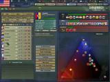 วิธีการเล่นสอนเล่นเกมส์ Hearts of Iron III เกมส์กลยุทธ์ สงครามโลกครั้งที่2 Parad
