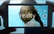 ถ่ายภาพย้อนแสงให้สวยด้วย Samsung Galaxy S5