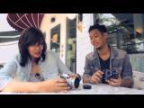 review,กล้องดิจิตอล,กล้องรุ่นใหม่ล่าสุด,workshop,เที่ยวทั่วไทย,thailand,ถ่ายภาพส