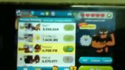 คลิป วิธีการสุ่ม Pet ให้ได้ระดับ S แบบชัวๆ กับเกมส์  Cookie Run