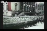 คลิป  History Lesson of the Day - 1940 Battle of Dunkirk