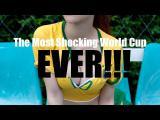 คลิป sexy world cup comedy เซ็กซี่ บอลโลก