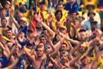 ฟุตบอลโลก,ข่าว,กีฬา,คลิป,ทีวี,บันเทิง,ไฮไลท์,ตลก,บราซิล,เยอรมนี,เนเธอร์แลนด์
