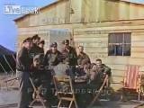 คลิป  History Lesson of the Day - WWII - P47