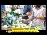 """ไทยเฮิร์บ คลินิก - รายการ สุขภาพดีวิถีไทย ตอน 16 """" ดูแลสุขภาพดวงตา """""""