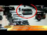 เรื่องเล่าเช้านี้ - เตือนเฝ้าระวังรถยนต์ลอบขนระเบิดหวังคาร์บอมบ์ภาคใต้