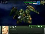 All Zuvoug  (Inspector ) attack ( srw original 2 )