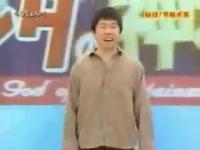 ถอดเสื้อผ้า หนุ่มญี่ปุ่น