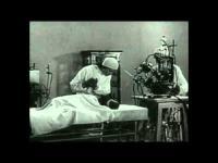 คลิป การทดลองคืนชีพศพสุนัขโดยนักวิทยาศาสตร์โซเวียต ในปี1940