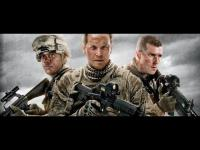 soliders war action adventure แอ๊คชั่น บู๊ ทหาร สงคราม