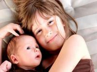 คุณแม่อายุน้อยที่สุดในโลกตั้งครรภ์ตอนอายุเพียง5 ปี Lina Medina