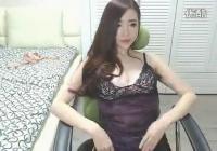 คลิป ดีเจเกาหลี
