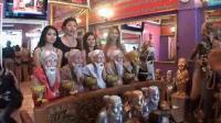คลิป ประเทศไทย จงเจริญ มีแบบนี้ด้วย เจ้าพ่อชูชก