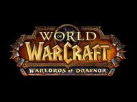 คลิป ตัวอย่างหนัง World of Warcraft