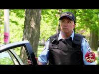 คลิปแกล้งคน - ตำรวจจับคนเมา